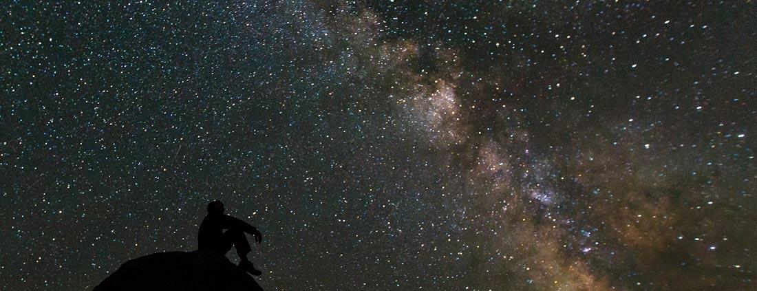 gran-canaria-stargazing