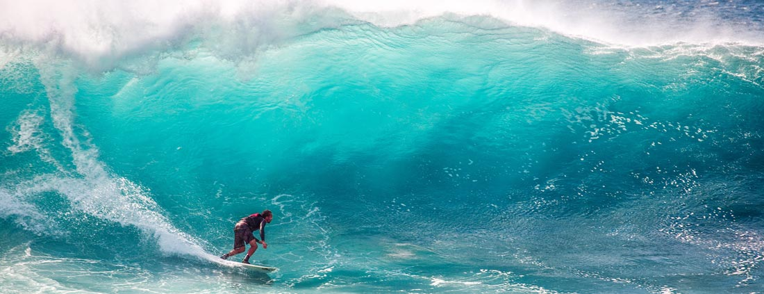 gran-canaria-surfing