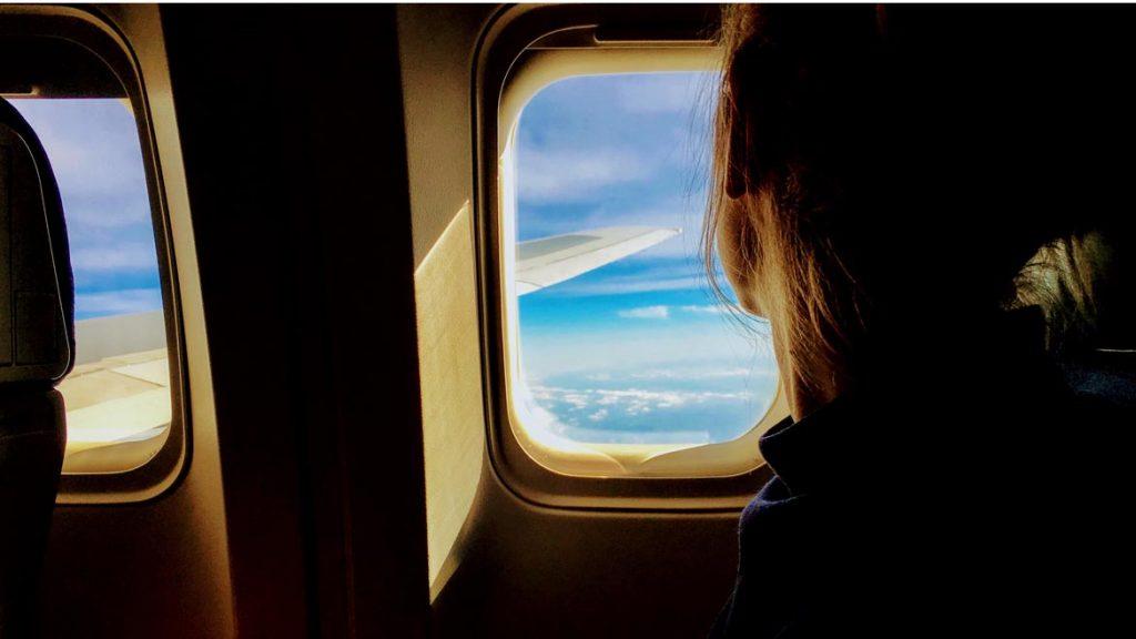 long-plane-journey