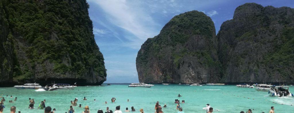 maya-bay-beach