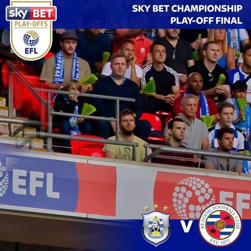 huddersfield-wembley