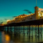 30 Birthday Party Ideas In Brighton