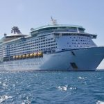Things To Know Before Taking Your First Cruise