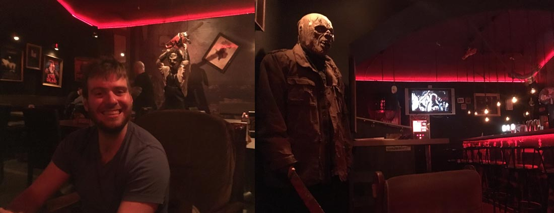 horror-bar