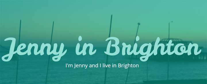 jenny-brighton