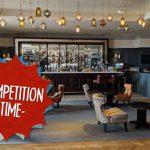Hilton Competition