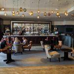 Bottomless Brunch in Brighton – Hilton Metropole