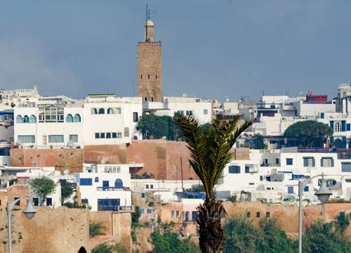 things-to-do-in-rabat