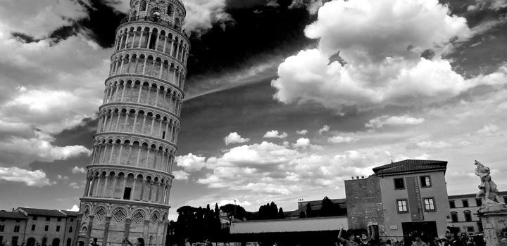 things-to-do-in-pisa