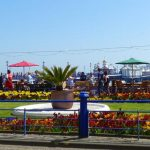 11 Things To Do In Eastbourne