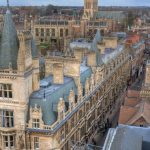 15 Things To Do In Cambridge