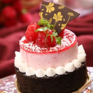 best-desserts-in-london