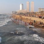15 Things To Do In Colombo