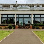 Hotel Du Vin Wimbledon Review