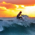 Surfing In Weligama Review & Guide