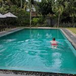 Things To Do In Weligama
