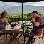 12 Things To Do In Kandy