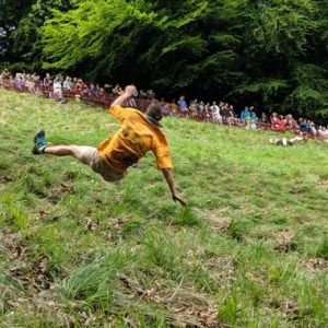 cheese-rolling-logo