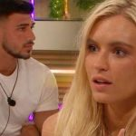 The Love Island Drinking Game