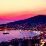 20 Interesting Facts About Albania