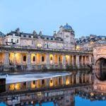 20 Things To Do In Bath