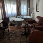 Hotel Du Vin in Brighton Review