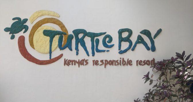 turtle-bay