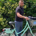 The Best Biking Routes In Brighton