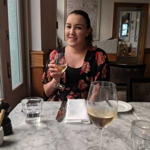 eating-out-in-brighton