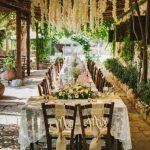 Incredible Wedding Venues In Cyprus