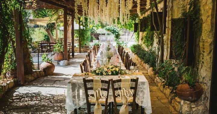 cyprus-wedding-venues