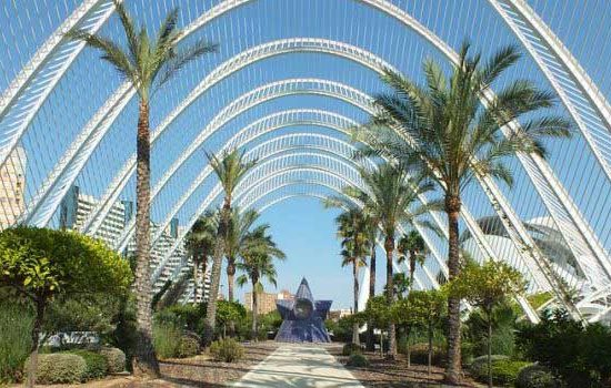 things-to-do-in-valencia