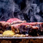 The Best Steakhouses In The UK