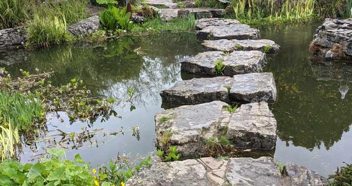 rockery-preston-park